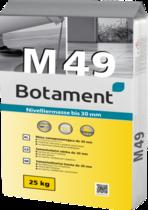 Giluminis gruntas BOTAMENT® D11