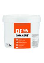Izoliacinė mastika BOTAMENT® DF 9 S/R