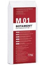 BOTAMENT® M 01