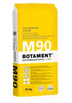 BOTAMENT® M 90