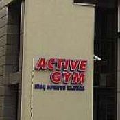 activegym.jpg