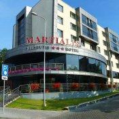 Martialis_061.jpg